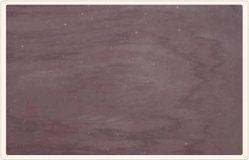 Honed Chocolate Sandstone