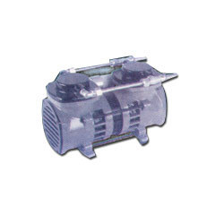 Diaphragm vacuum pump we offer our clients diaphragm pump which are manufactured using aluminum alloy casting head and neoprene rubber diagram for zero vibration these are ccuart Choice Image