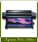 Epson (Pro11800) | Arrow Digital Private Limited