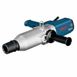 Bosch GDS 30 Impact Wrench
