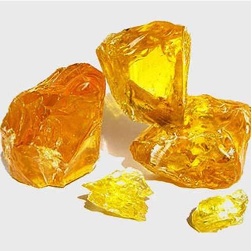 Multicolor Gum Rosin, Rs 70 /kilogram Poly Chem Enterprises | ID: 3540663248
