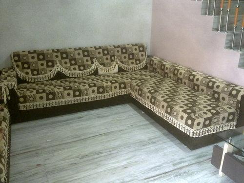 Designer Sofa Cloth 90