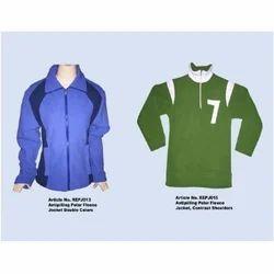 Jacket Vest Coat