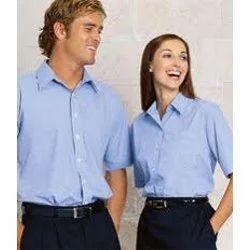 Supervisors Uniforms