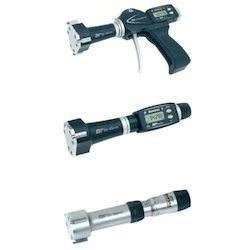 Bowers Internal Micrometers