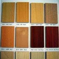 What We Offer Plywood Manufacturer From New Delhi