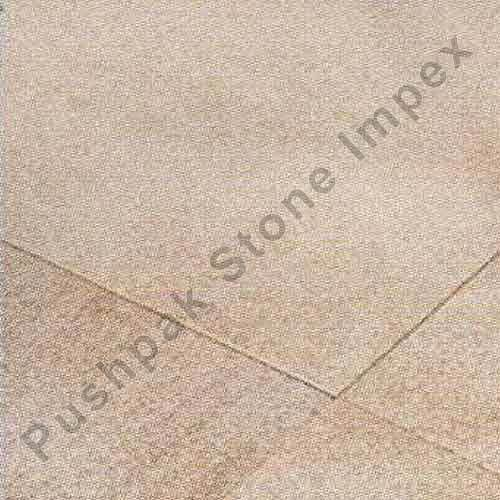 Sand Golden Oak Tile
