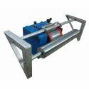Vaishno Poly Flex Engineer Single Color Flexo Printing Machine