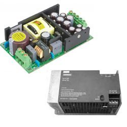 Power Supply & SMPS Repair Service in Surat, Shree International ...