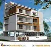 10 Marla kohti for sale at Sector 27, Chandigarh.