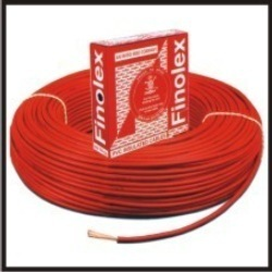 Industrial Electrical Cable