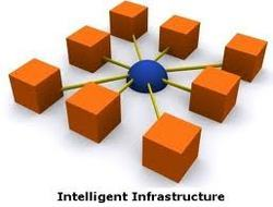 Infrastructure Facility