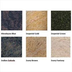 Granite Designs Tiles - View Specifications & Details of