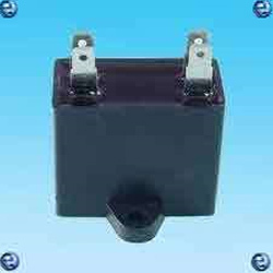 Fan capacitor manufacturers suppliers dealers in hyderabad square type fan capacitors keyboard keysfo Choice Image