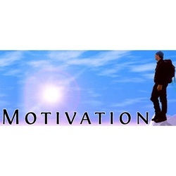 Motivation Services