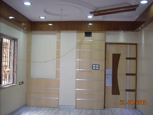 Interior Designers In Chennai Home Interior Service Provider From