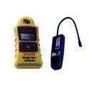 Detectors Hazardous Gas Detectors