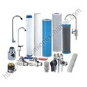 Water Purifier Accessories