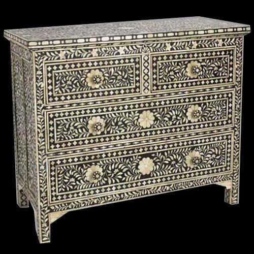 Attrayant Bone Furniture
