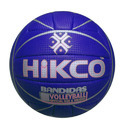 Promo Volley Ball