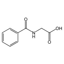 Hippuric Acid