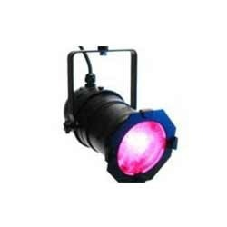 Stage Light Fixtures Effectron Luminex Limited Exporter