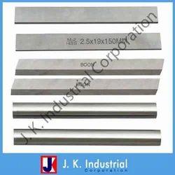 200mm Long M35-5% Cobalt HSS Tool Bit