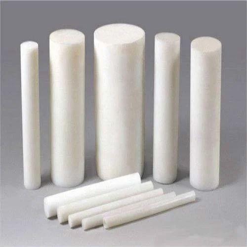 Polyethylene Rods