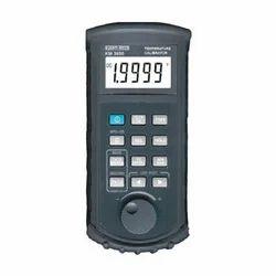 Temperature Calibrator KM-3600
