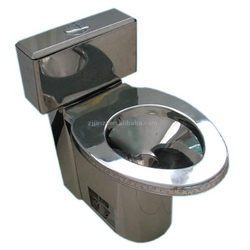 No Stain Toilet Seat