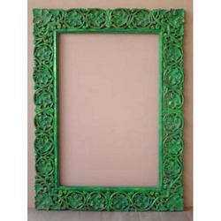 Mirror Frames M-7720