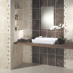 plain bathroom tiles mumbai nitco mumbai in bathroom tiles mumbai - Bathroom Tiles Mumbai