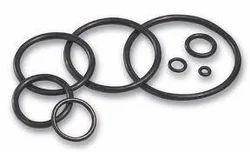 HNBR O Rings