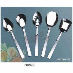 Serving Set (Prince)