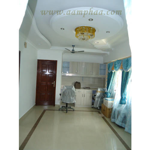 Modern Home False Ceiling Study Room Ceiling Design Service - House-of-bedrooms-style