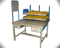 Assembly Inspection Table (02)