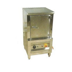 Idli Maker Machine