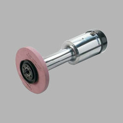 High Frequency External Grinding Spindle