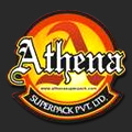 Athena Superpack Private Limited
