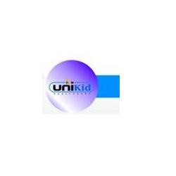 Unikid Healthcare Pharmaceutical Products
