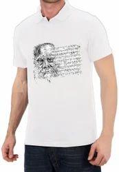 Handelaar T Mozhi shirts Handelaar shirts T EnterprisesChennai XZTuPwOki