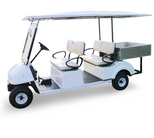 Club Car - View Specifications & Details of Golf Car by ES ... Club Car Golf Cart Width on club car golf cart design, club car golf cart manufacturer, club car golf cart tires, club car golf cart motor, club car golf cart value, club car golf cart doors, club car golf cart speed controller, club car golf cart brakes, club car golf cart front suspension, club car golf cart engine, club car golf cart wheels, club car golf cart colors, club car golf cart top,