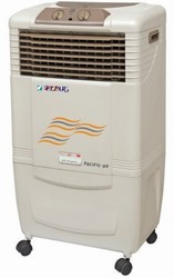 Pacific-DX Air Cooler