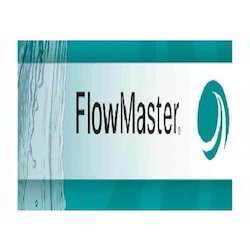 Flowmaster Waterjet Cutting Software
