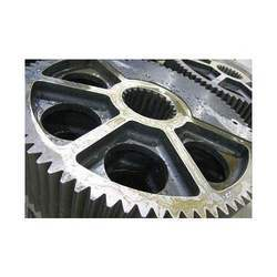 Waterjet Cold Cutting Services