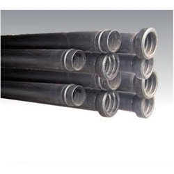 HDPE Sprinkler Pipes And Fittings