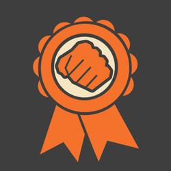 Achievements & Milestones