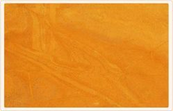 Jodhpur Yellow Polished Limestone for Flooring