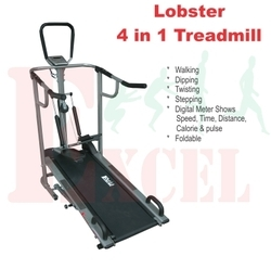 What-is-the-difference-between-an-electric-treadmill-and-a-manual.