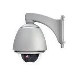 Speed Dome Camera